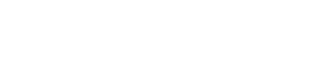 HostingSolutions s.r.o.